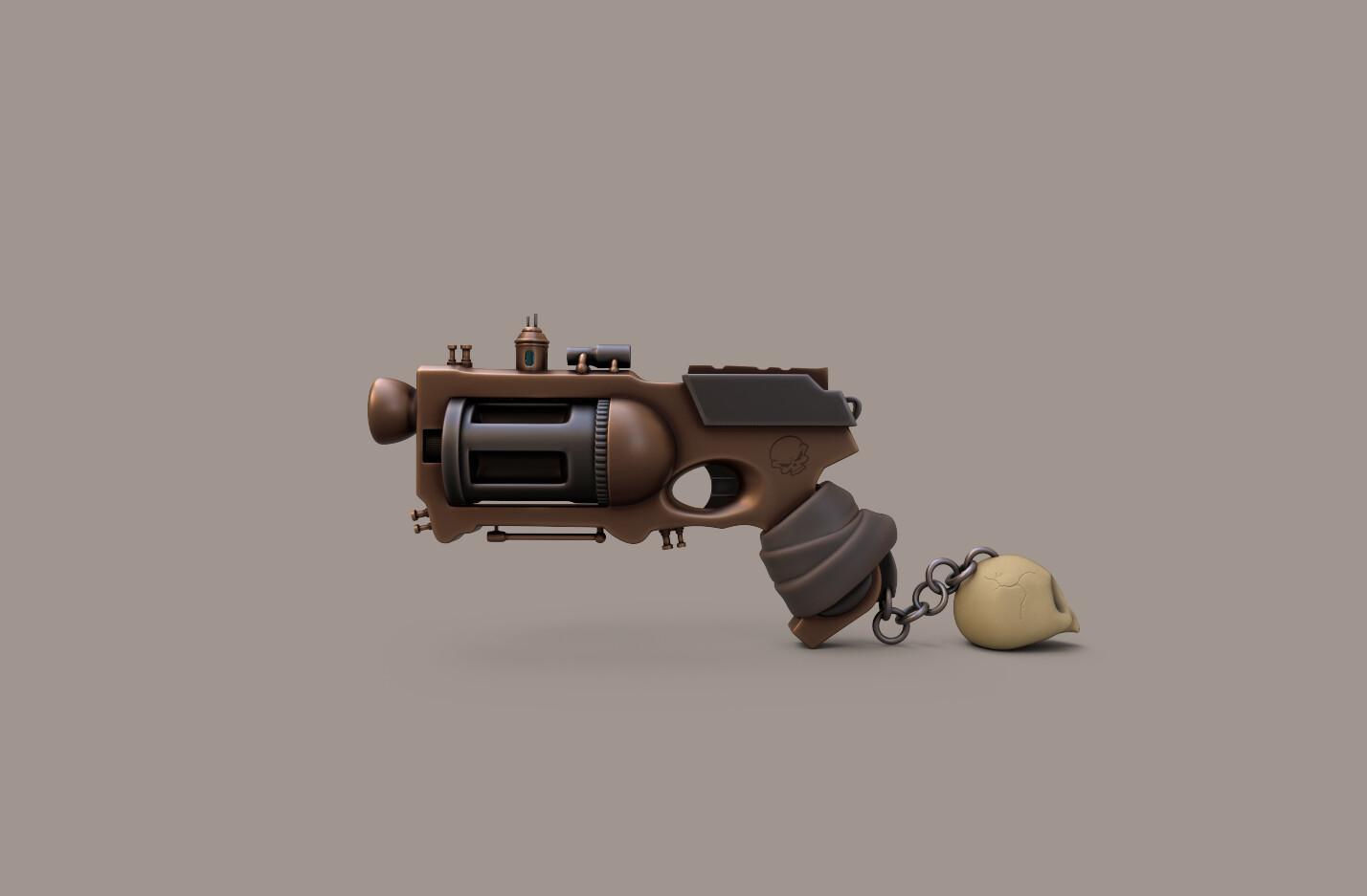 Hur serhat oz gun 02