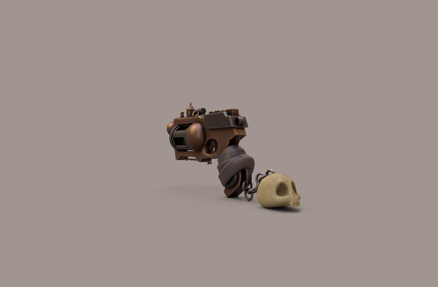 Hur serhat oz gun 03
