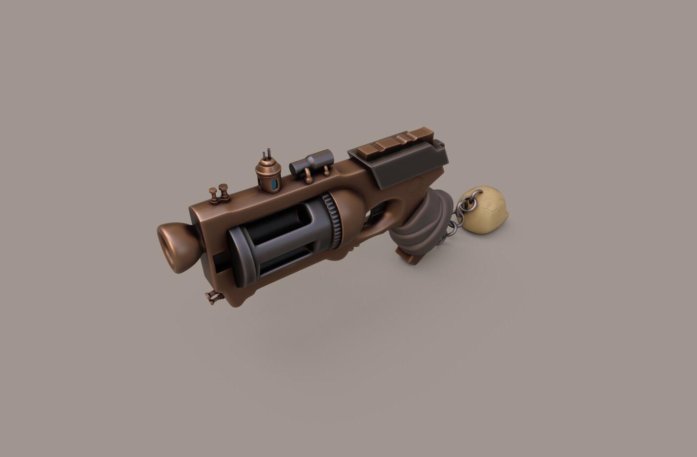 Hur serhat oz gun 04