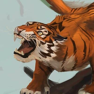 Td chiu tigermothdragon 01w