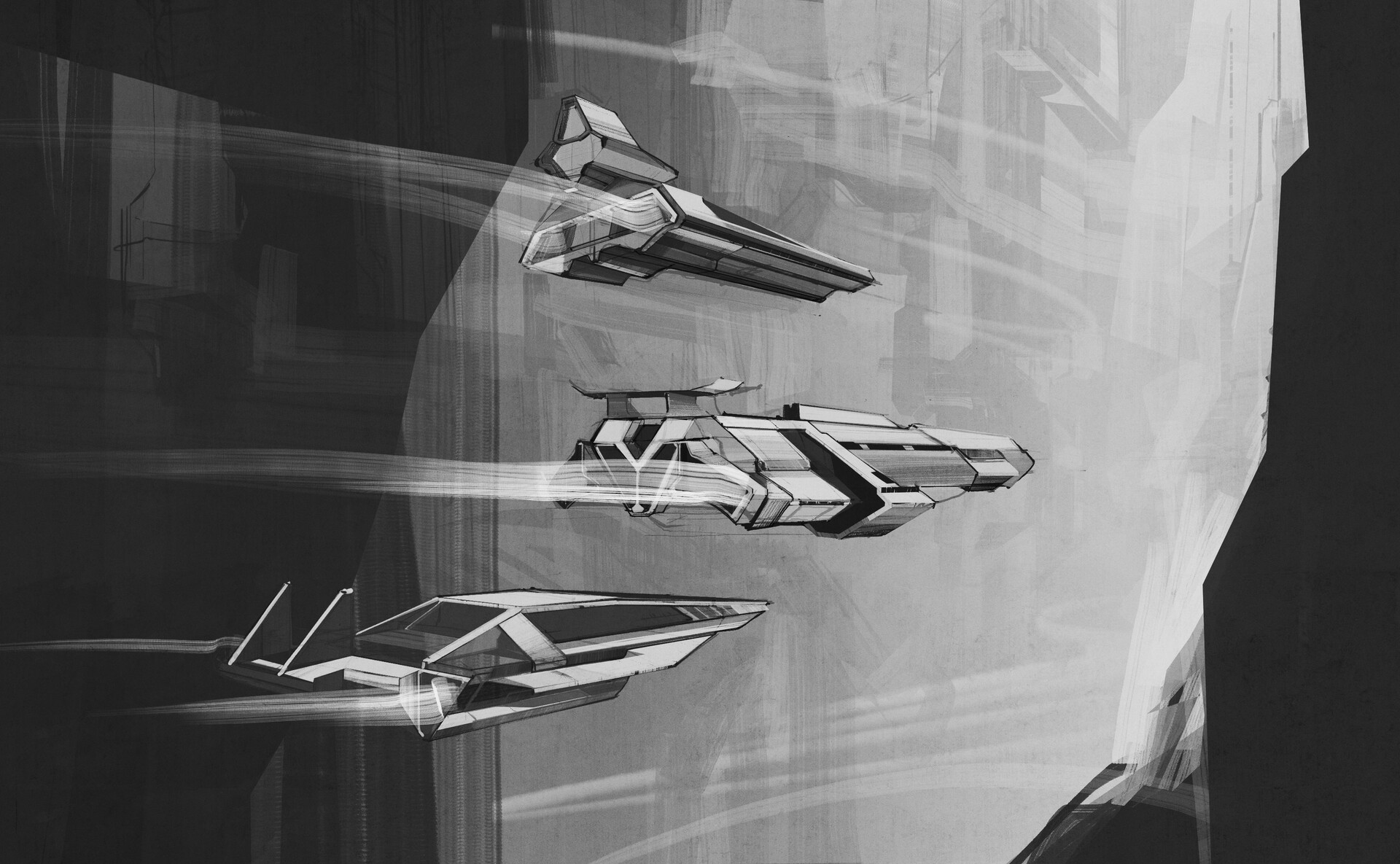 Anya allin space ships pablished 02