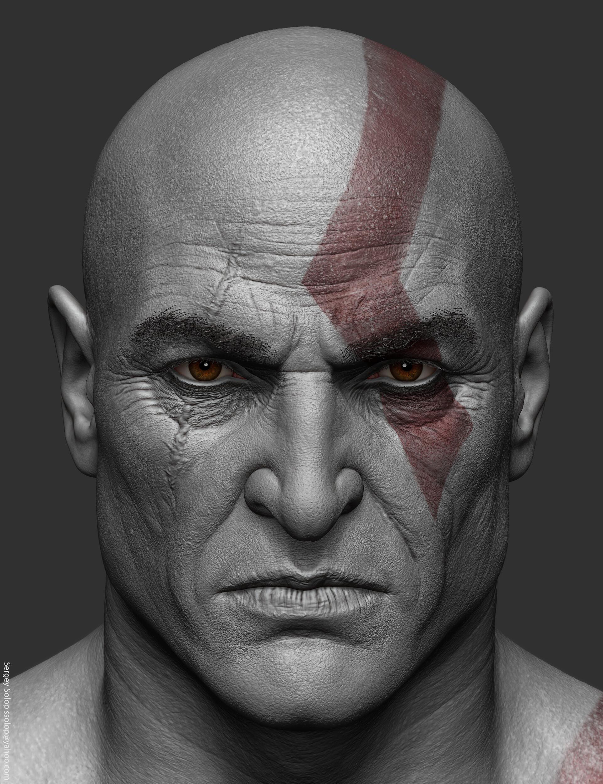 [Image: sergey-solop-sergey-solop-kratos-09.jpg?1552597118]