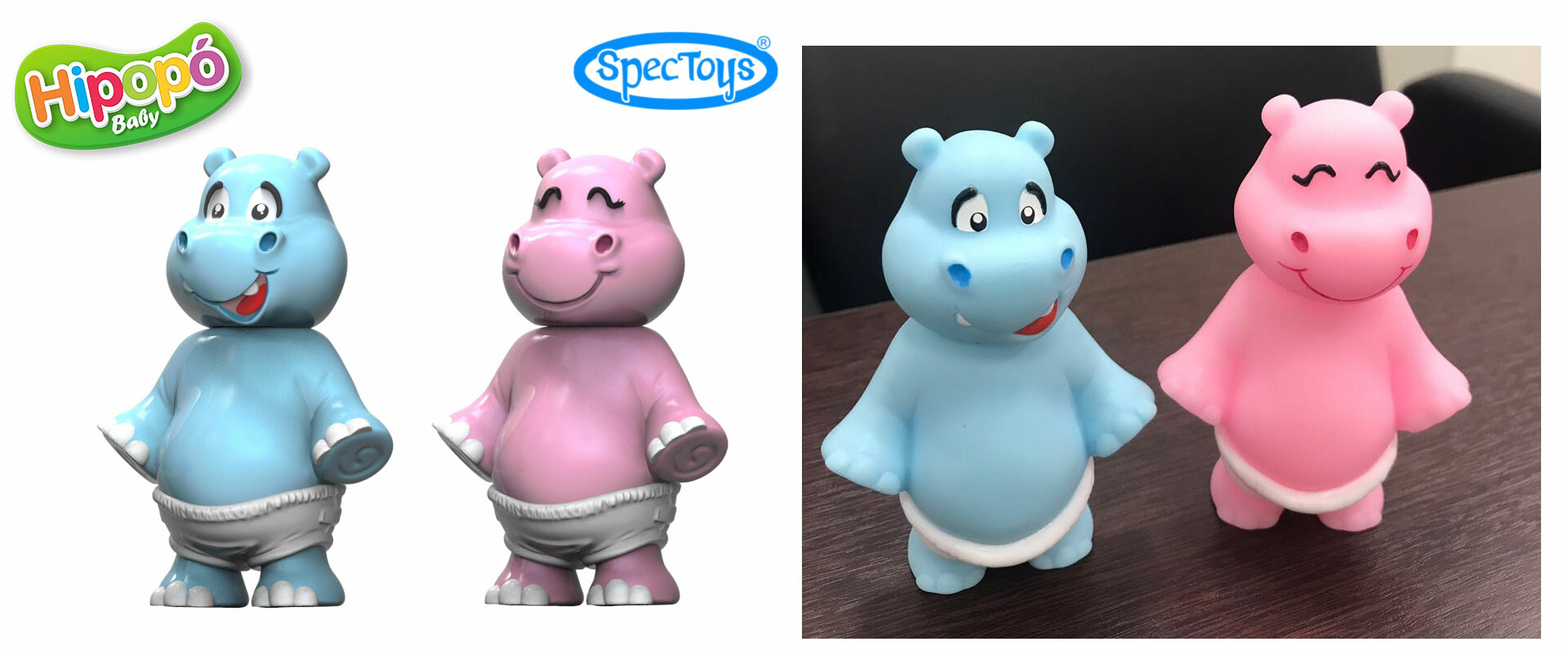 Alex pereira hippos