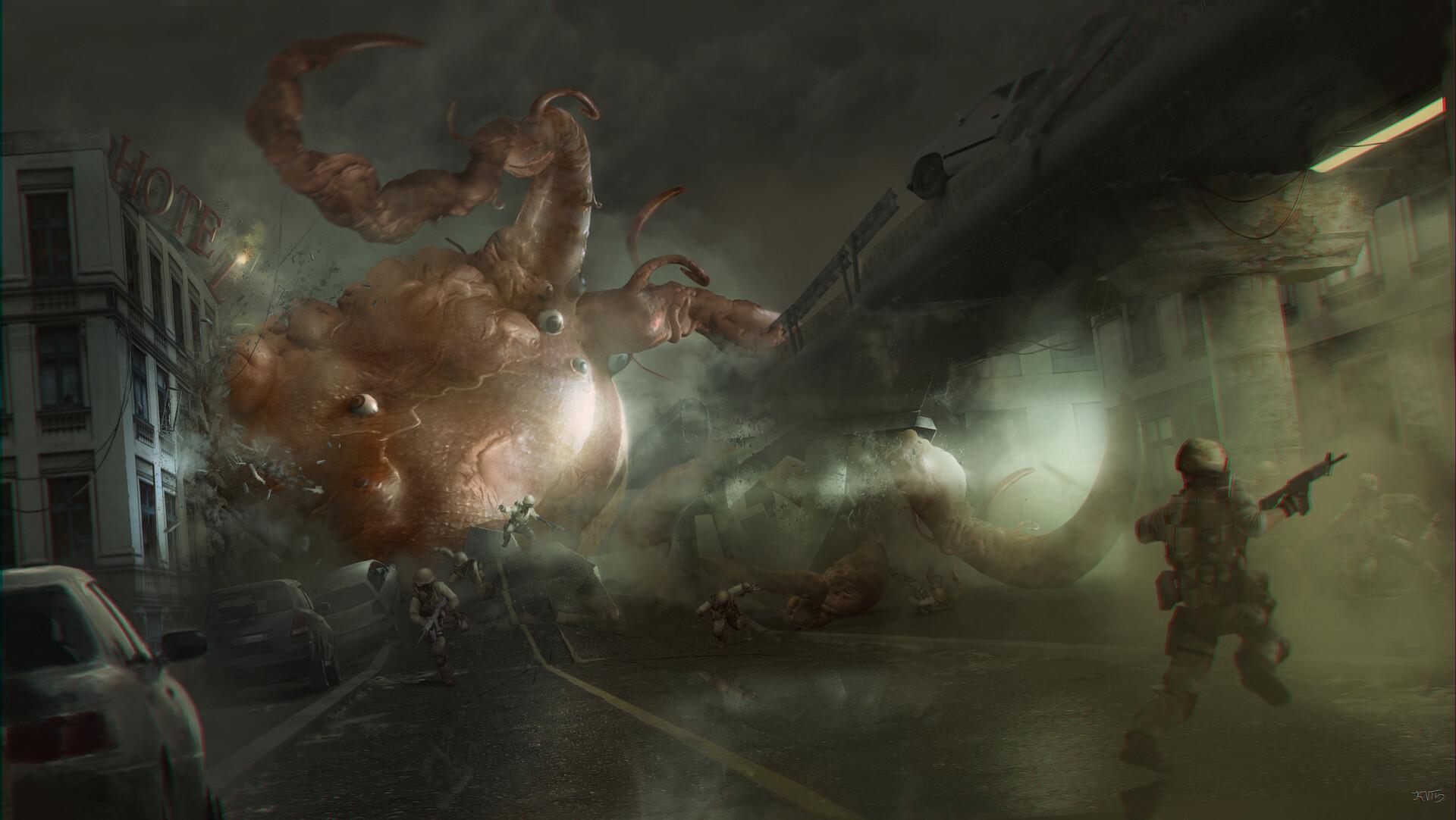 Konstantin vohwinkel monster 08 a