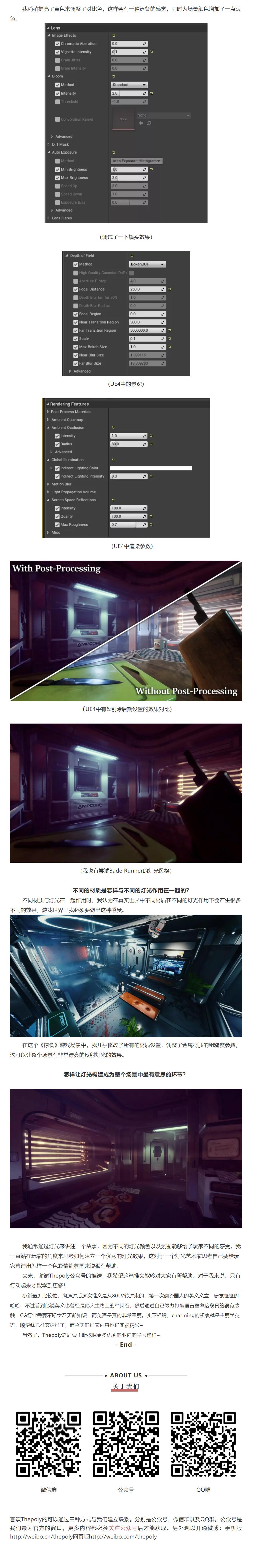 Junliang zhang 80 level 4 6