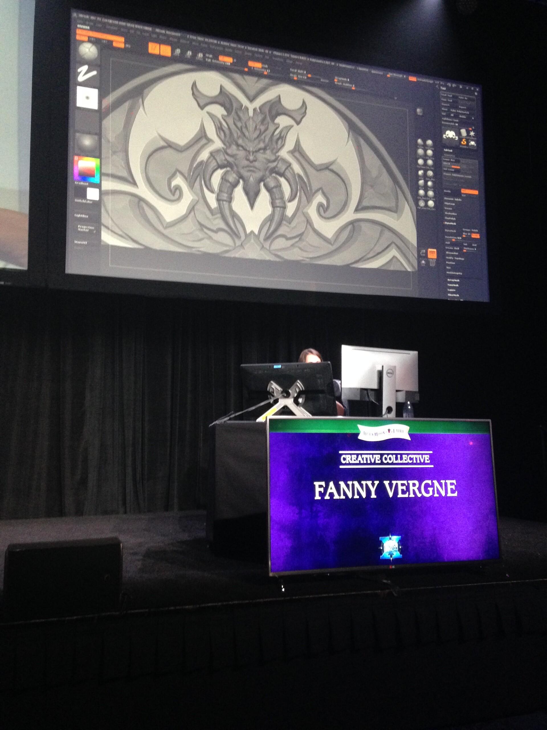 Fanny vergne img 2300