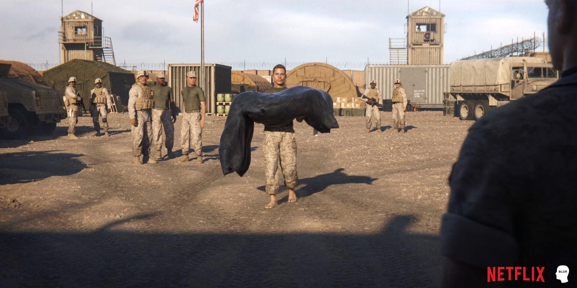 Andrew averkin militarybase 11