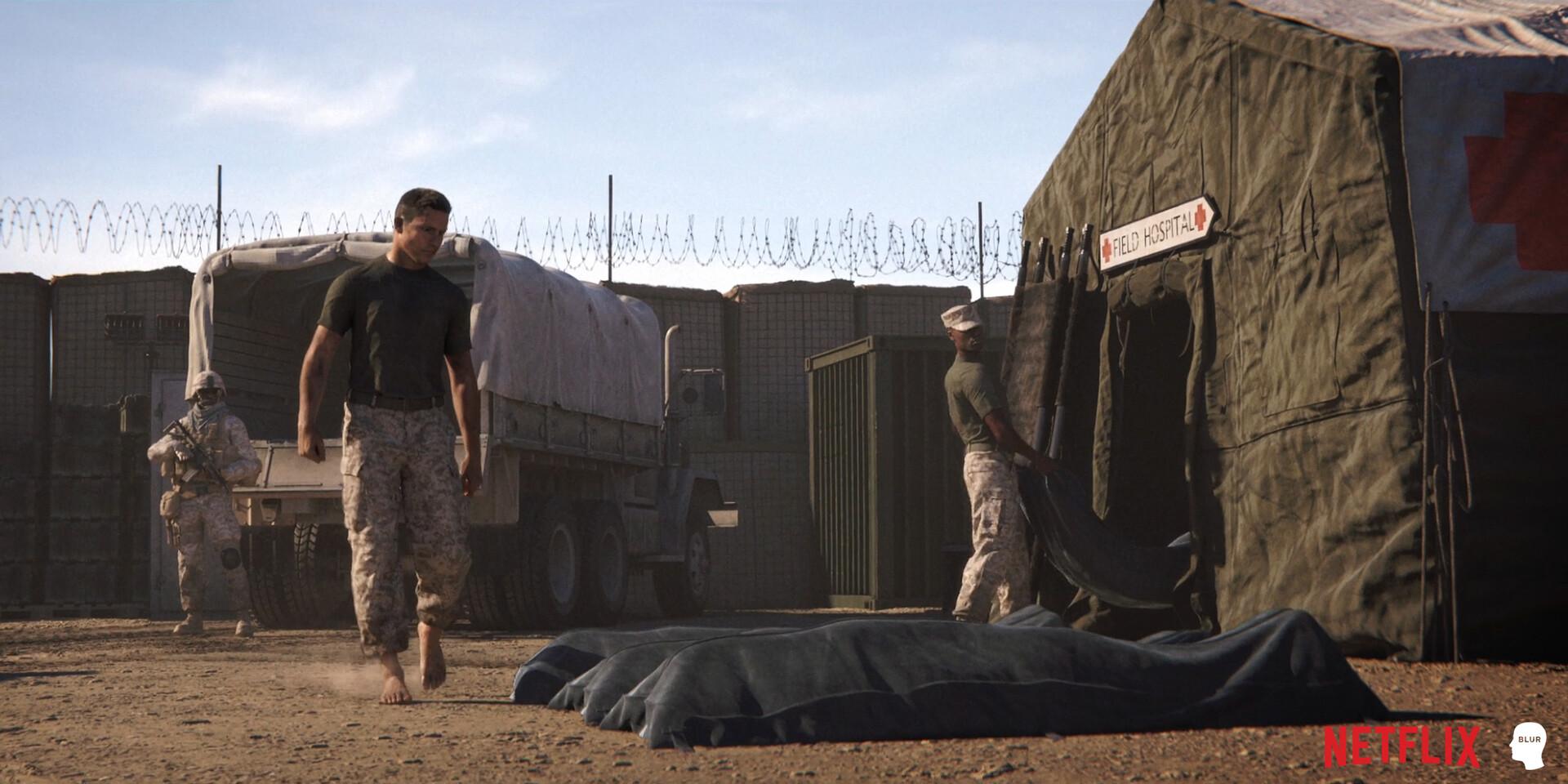 Andrew averkin militarybase 09