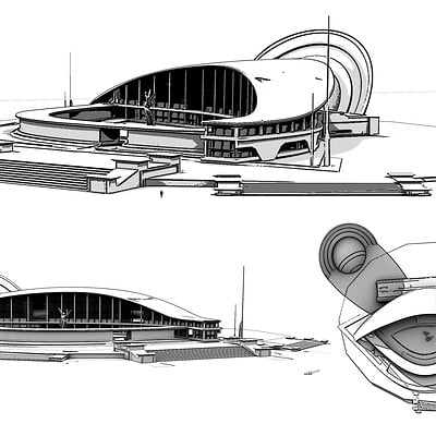Temarius walker orthos sketches 01