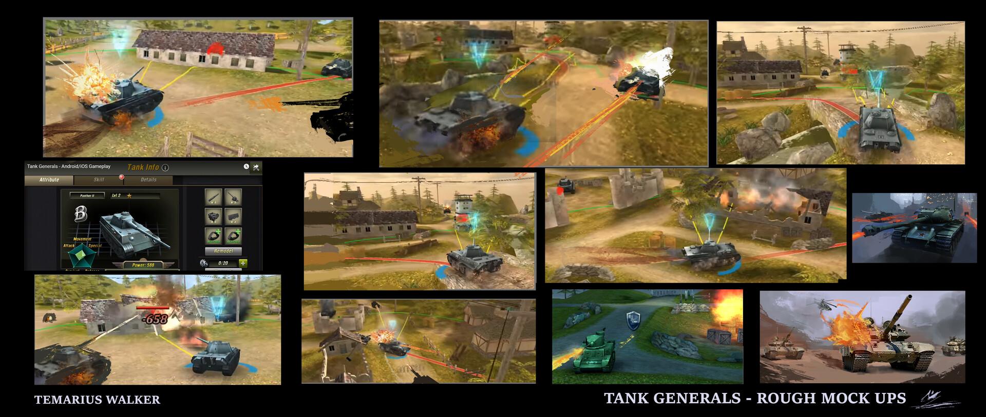 Temarius walker tank mock ups 01