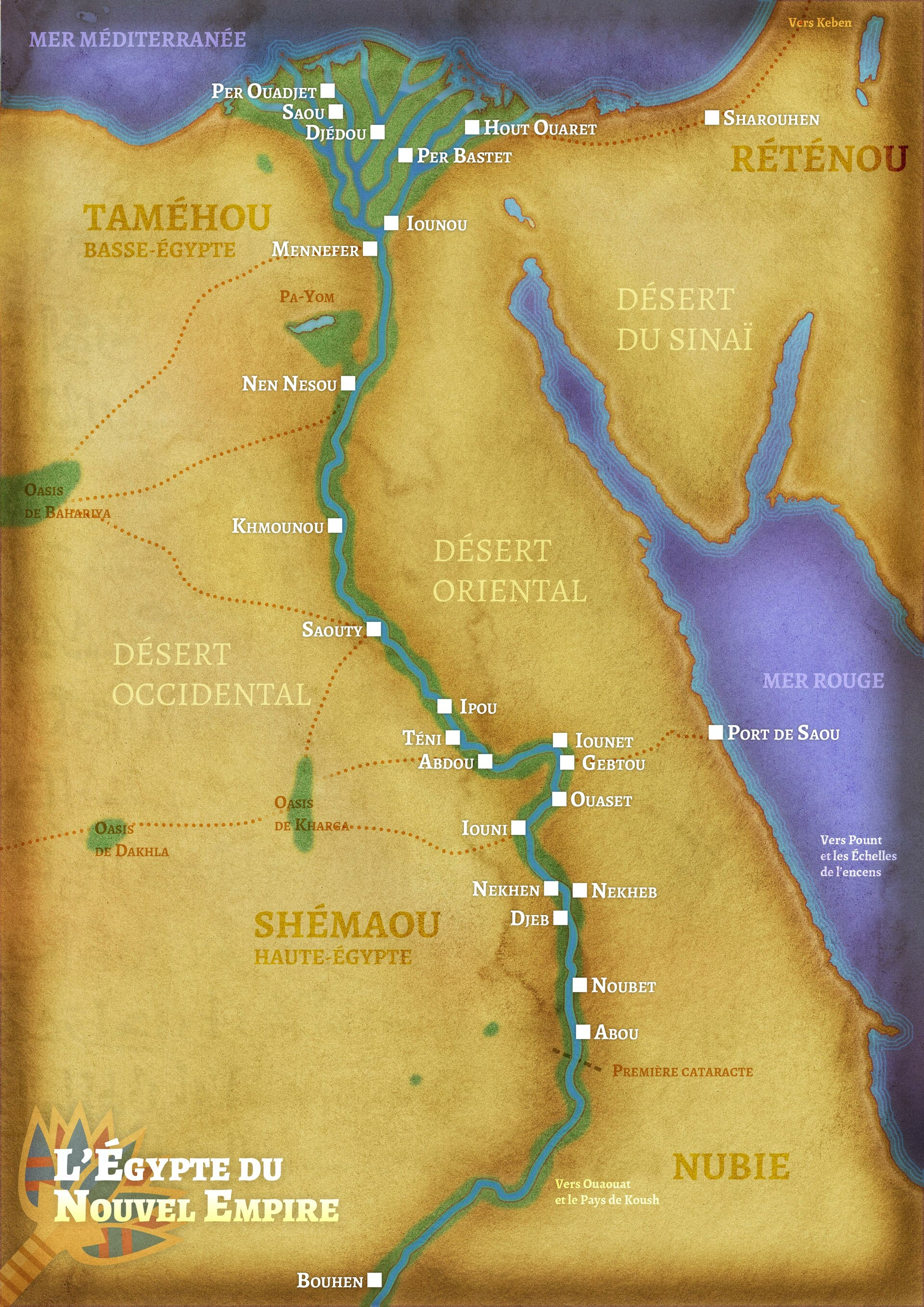ArtStation - Ancient Egypt Map, Lazar Baruk on malawi map, mali map, france map, rwanda map, asia map, arabia map, libya map, israel map, mexico map, fertile crescent map, germany map, angola map, madagascar map, ethiopia map, sudan map, algeria map, gulf of aden map, liberia map, persia map, south america map, niger map, russia map, china map, iraq map, ghana map, africa map, roman empire map, mozambique map, south africa map, morocco map, kenya map, nigeria map, shang dynasty map, europe map, mauritius map, namibia map, india map, senegal map, italy map, tunisia map,