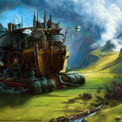Oliver wetter final wallpaper mortal engine luxemburg concept2 7final