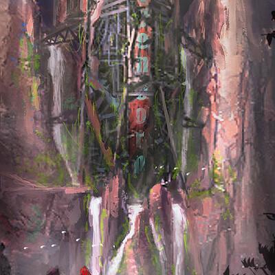 Julian vidales woods