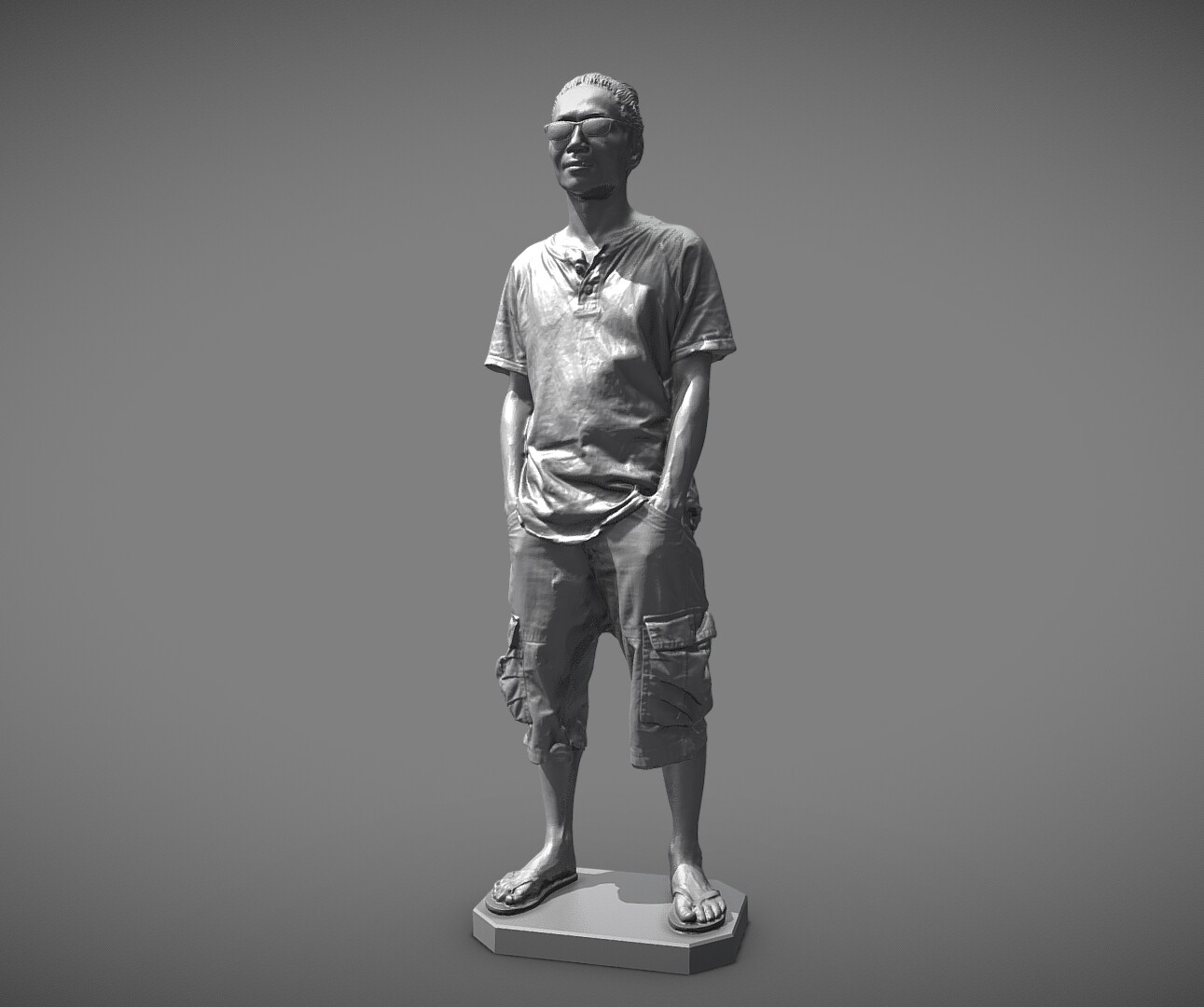 Michael wu 3d models by mwopus mwopus sketchfab20190320 007961
