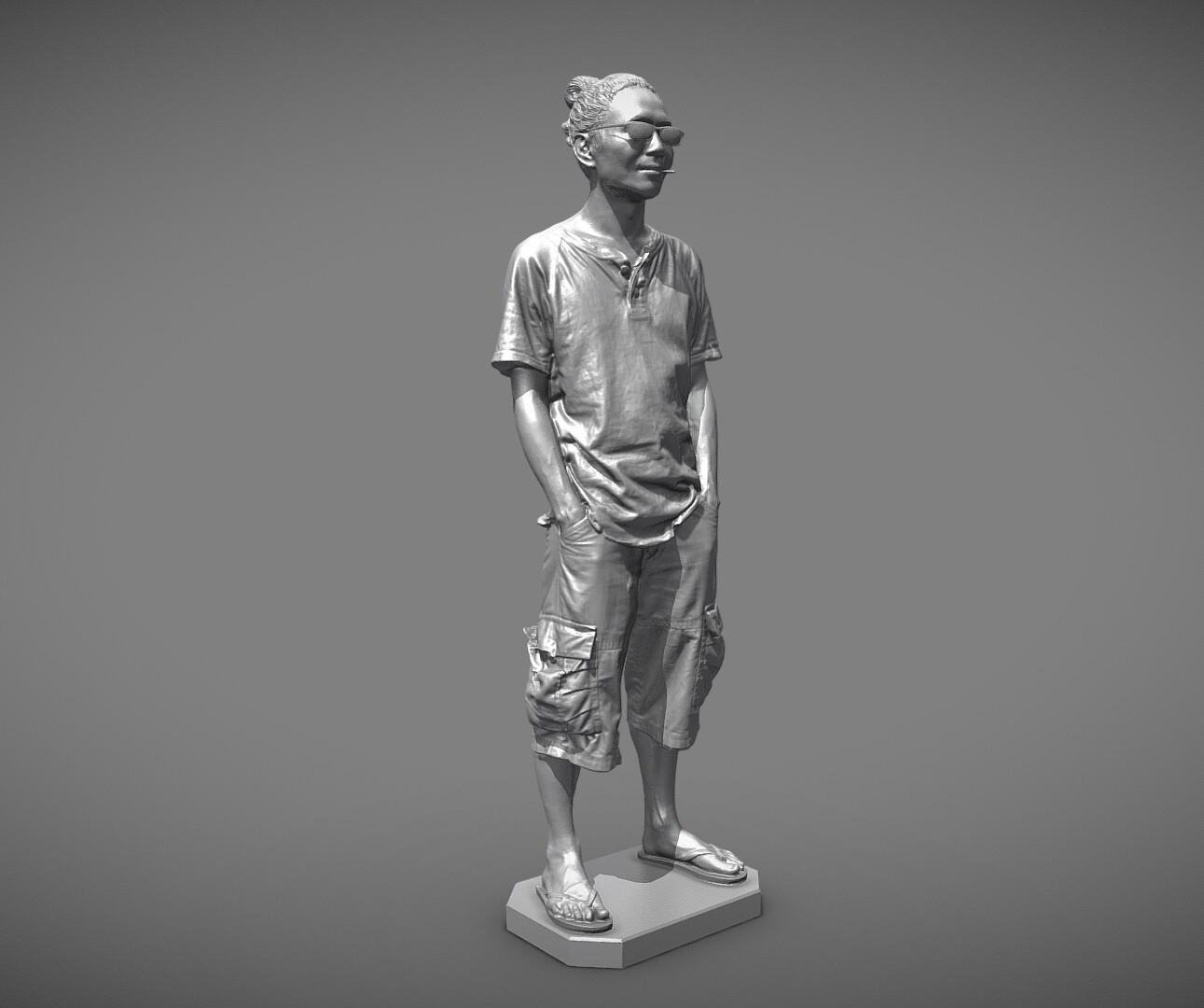 Michael wu 3d models by mwopus mwopus sketchfab20190320 007965