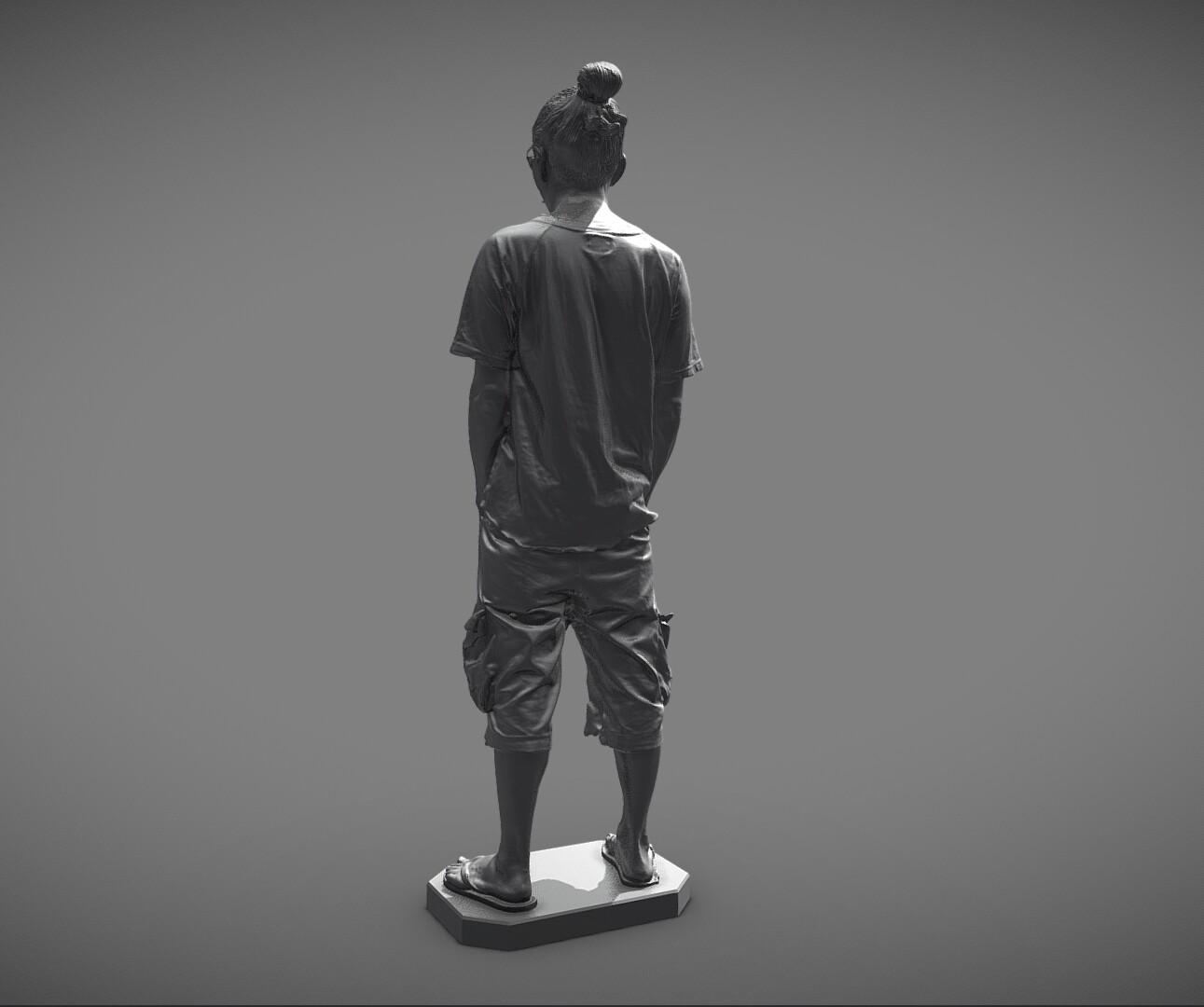 Michael wu 3d models by mwopus mwopus sketchfab20190320 007963