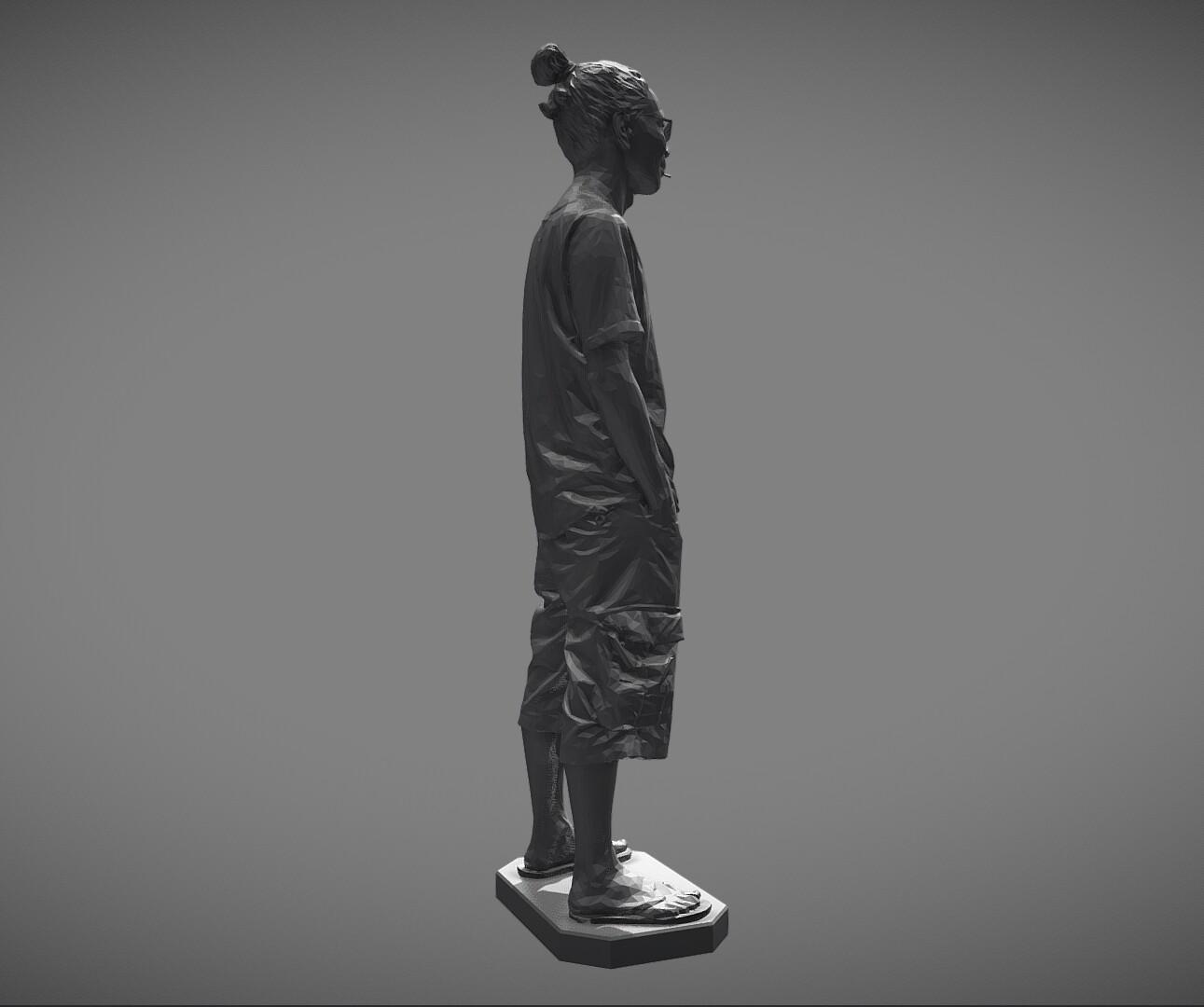 Michael wu 3d models by mwopus mwopus sketchfab20190320 007958