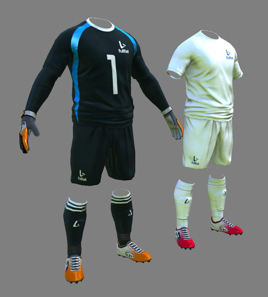 Paul foster flicksoccer kits01