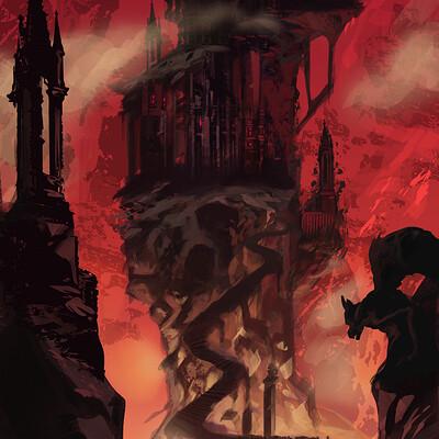 Sergio cabanillas shores of hell 01