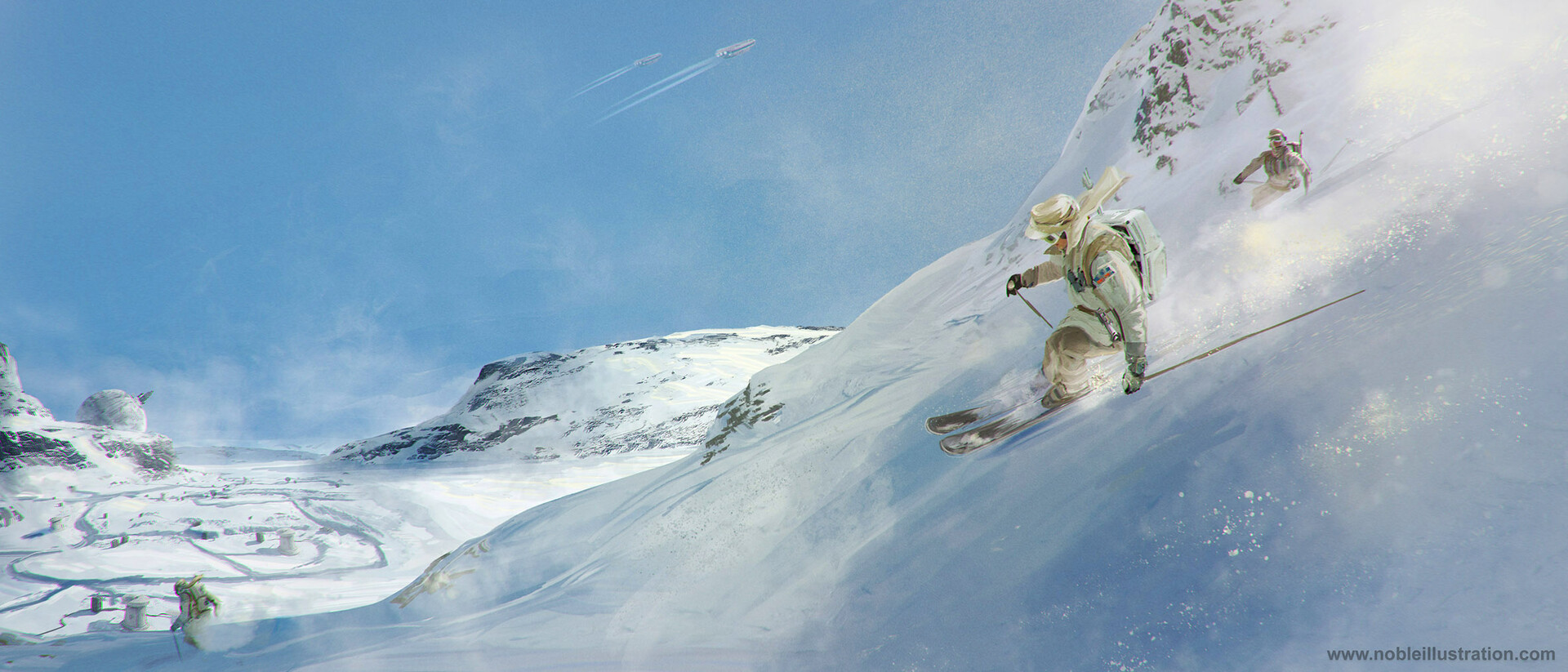Stephen noble hoth skiv03v2