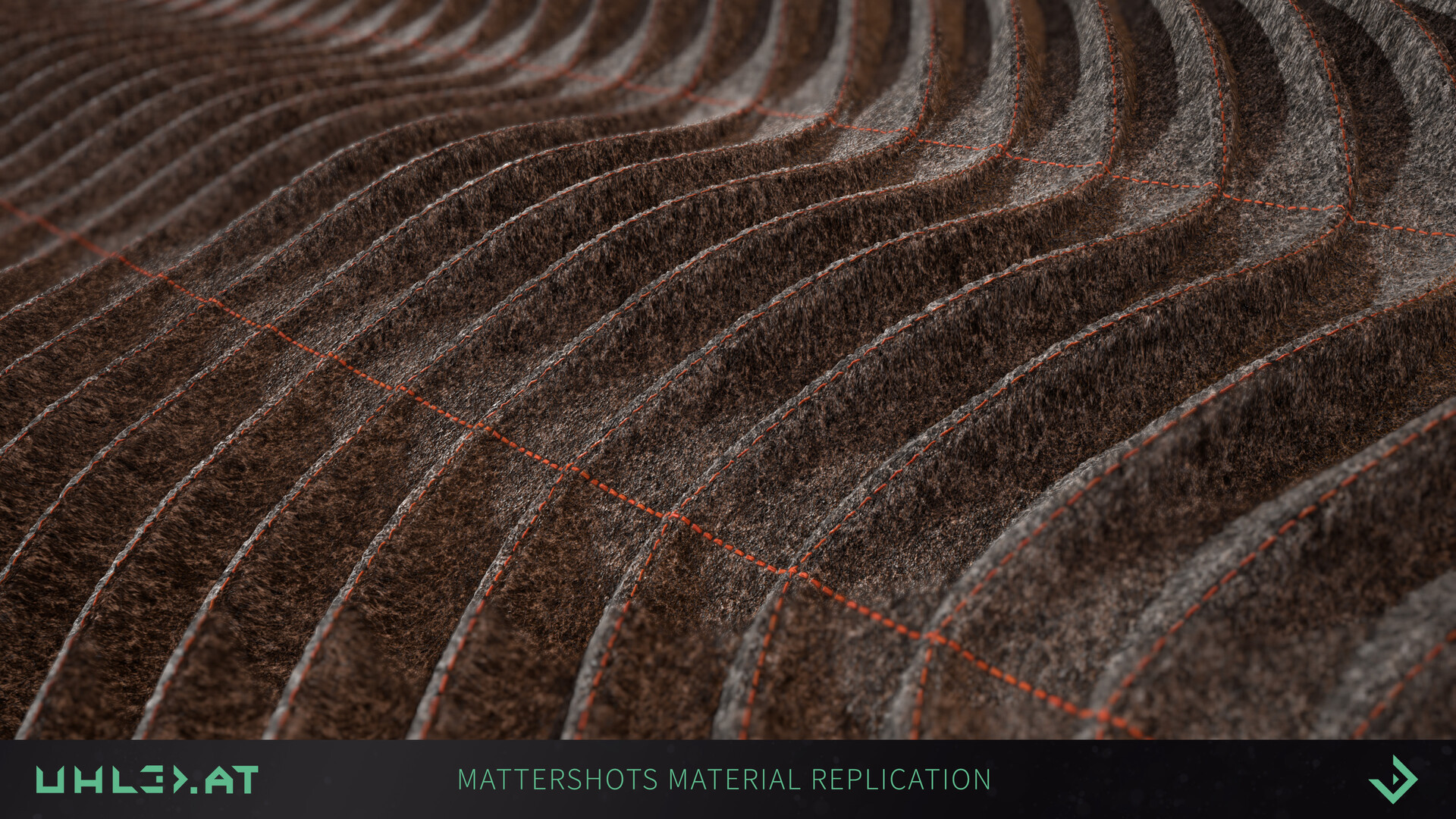 Dominik uhl mattershots replication 03