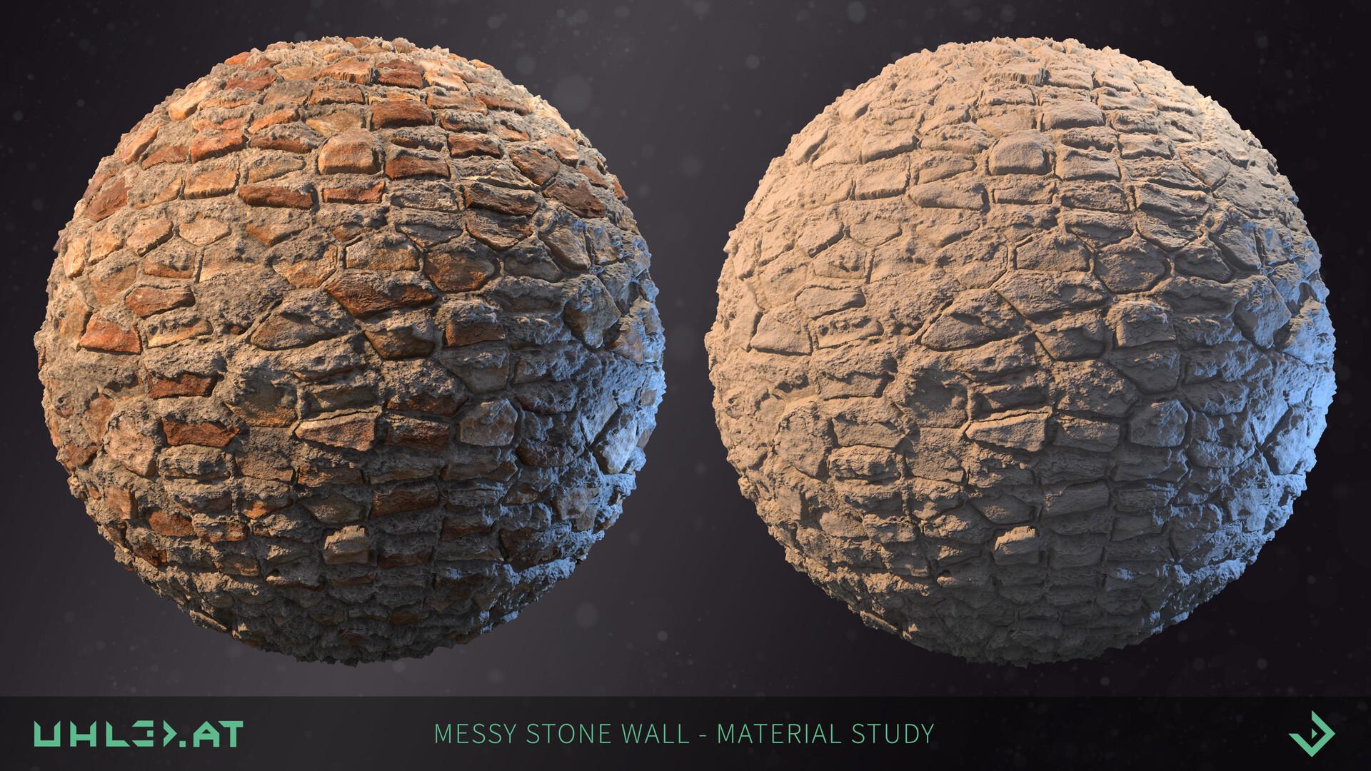 Dominik uhl messy stonewall 01