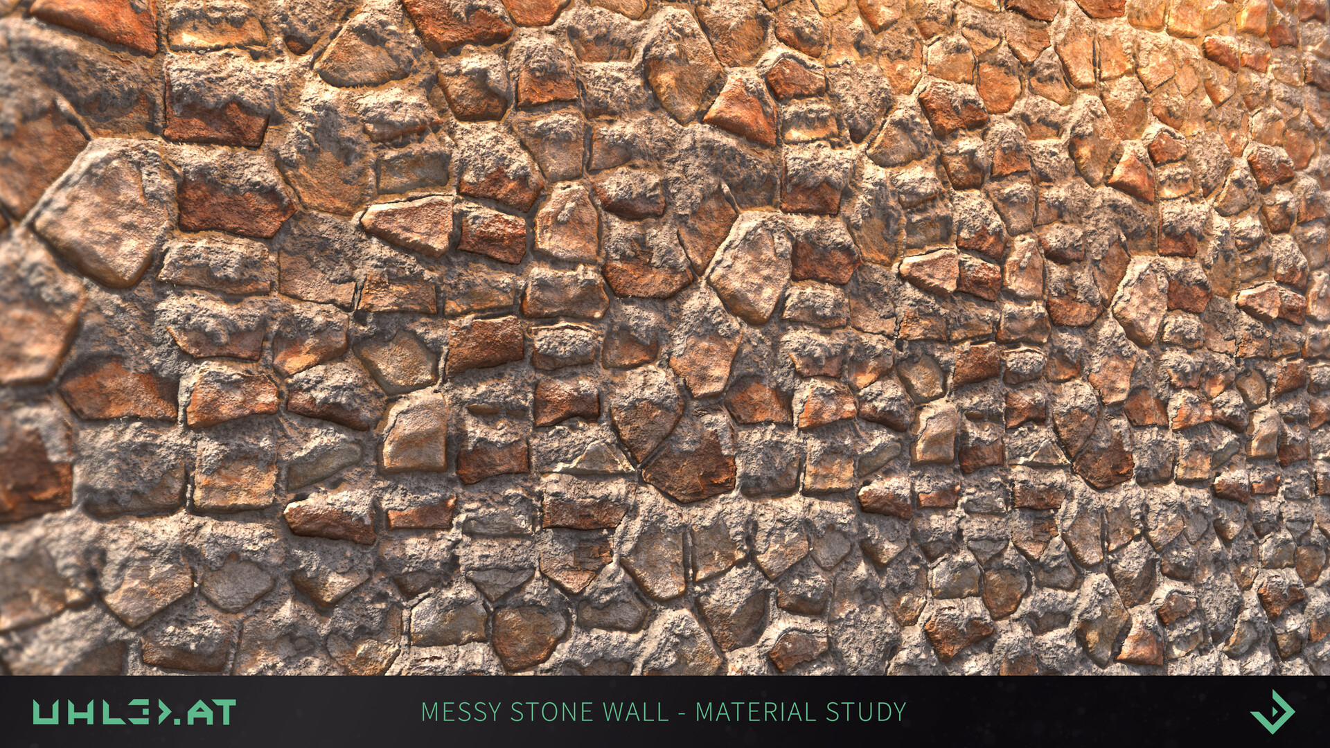 Dominik uhl messy stonewall 03