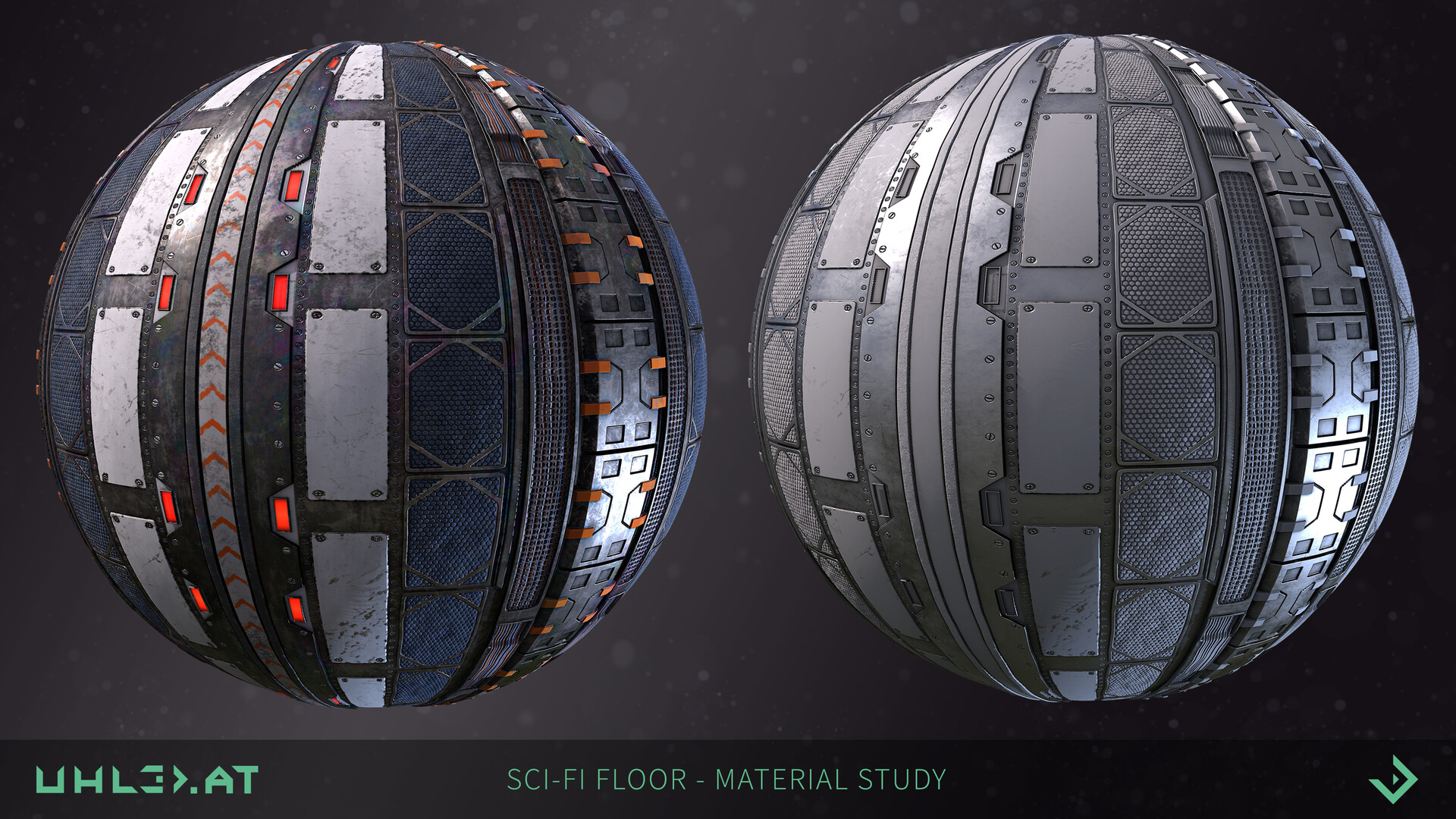 Dominik uhl sci fi floor 06