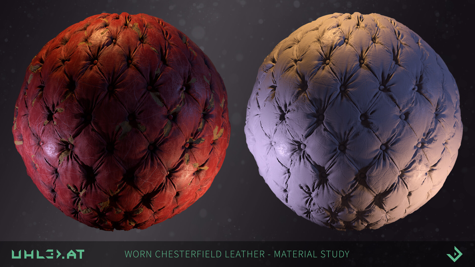 Dominik uhl chesterfield leather 03