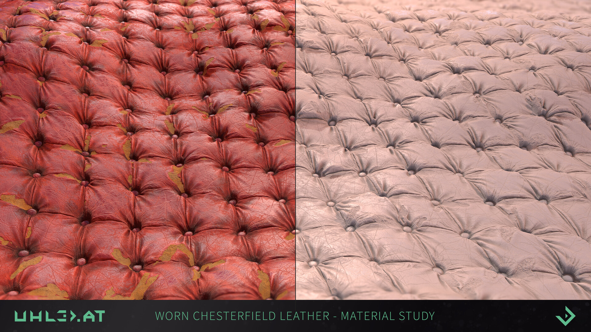 Dominik uhl chesterfield leather 04