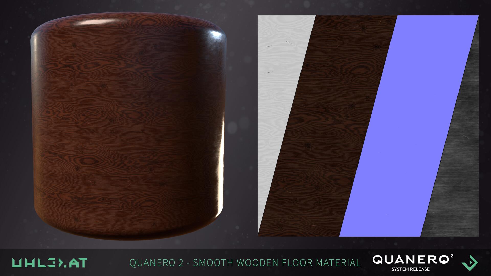 Dominik uhl quanero2 smooth wooden floor 03