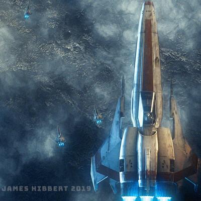 James hibbert lunarpatrolsig1080
