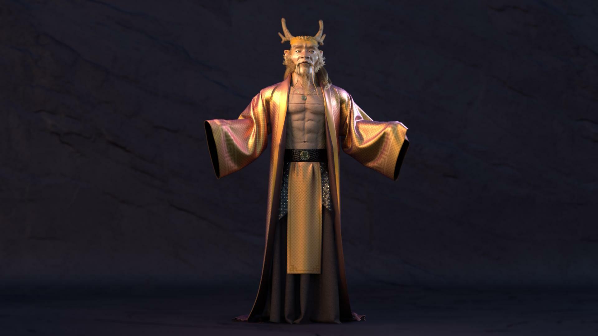 Yvon wong lrn image 04