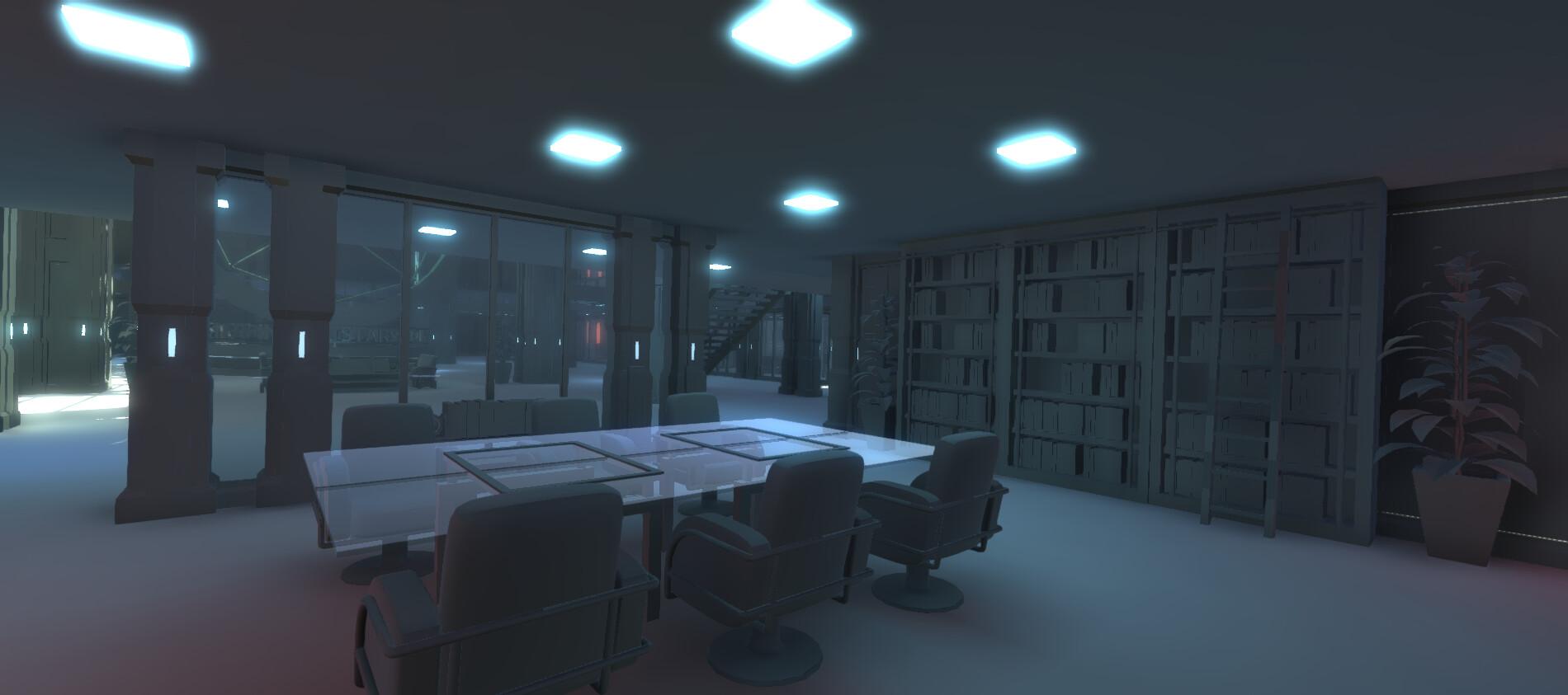 Christopher miller lab layout 07