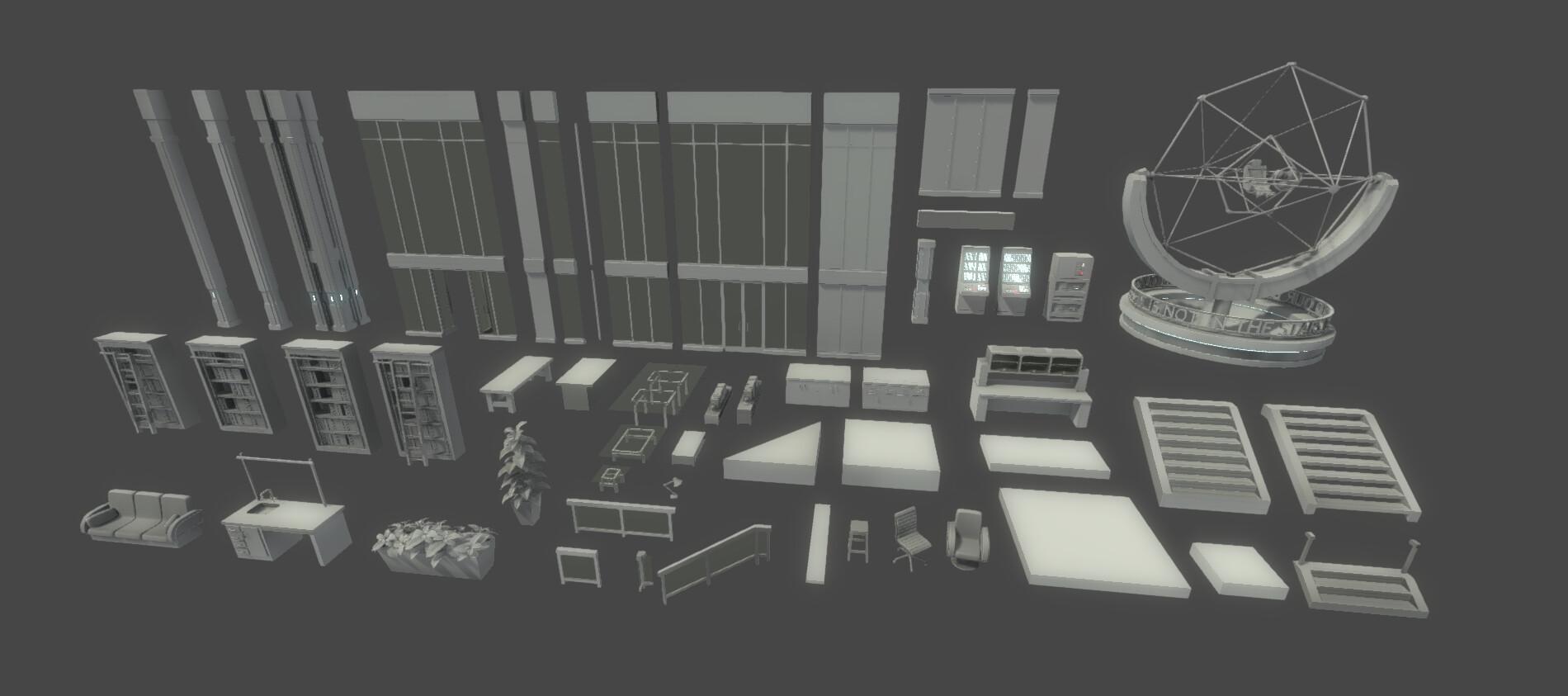Christopher miller lab layout 09