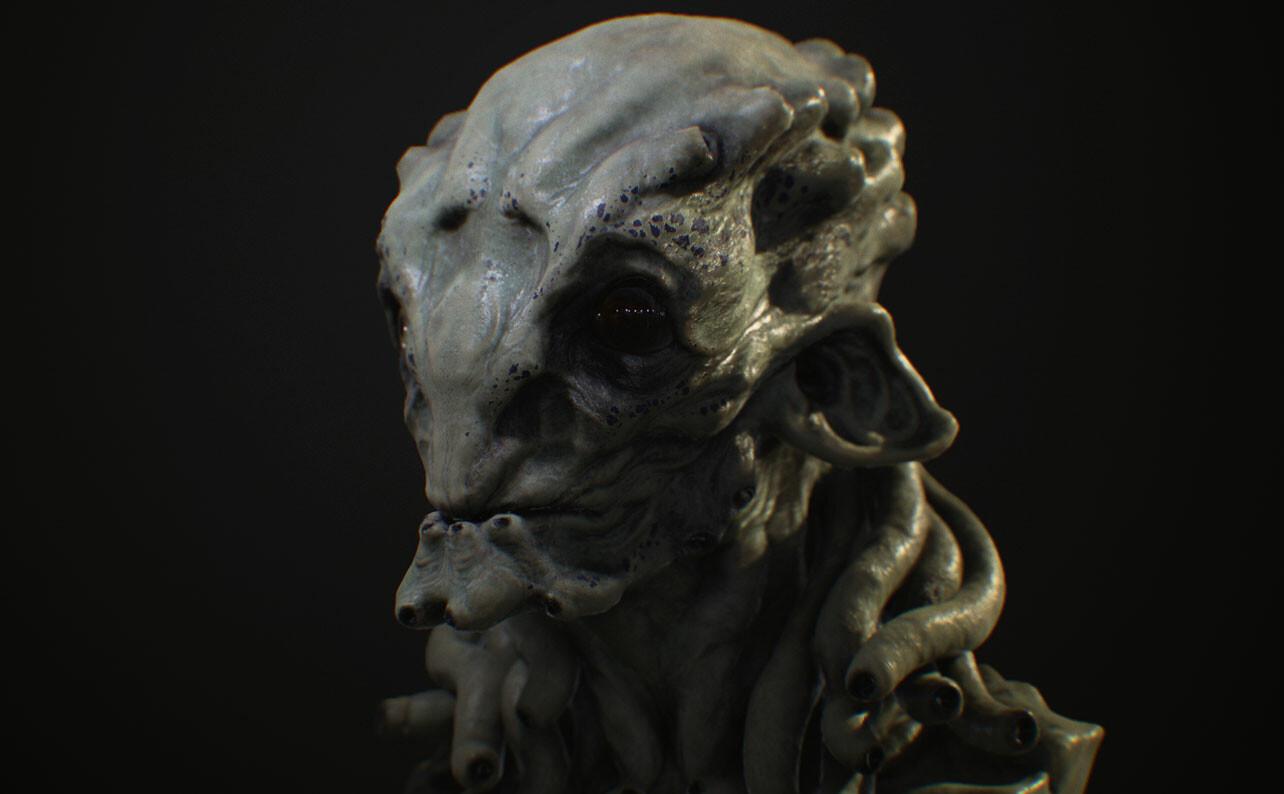 Pablo munoz gomez creature sketch demo 02