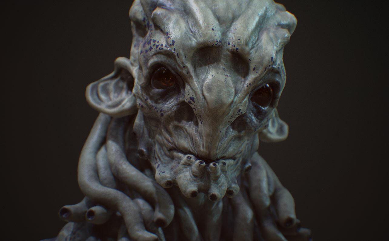 Pablo munoz gomez creature sketch demo 03