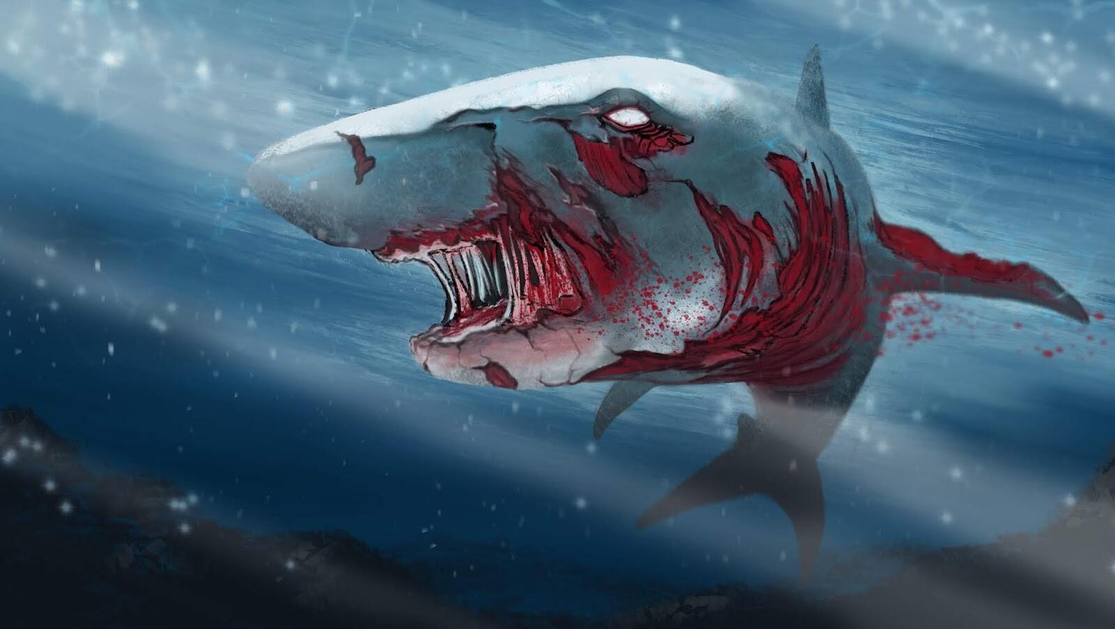 zombie_shark
