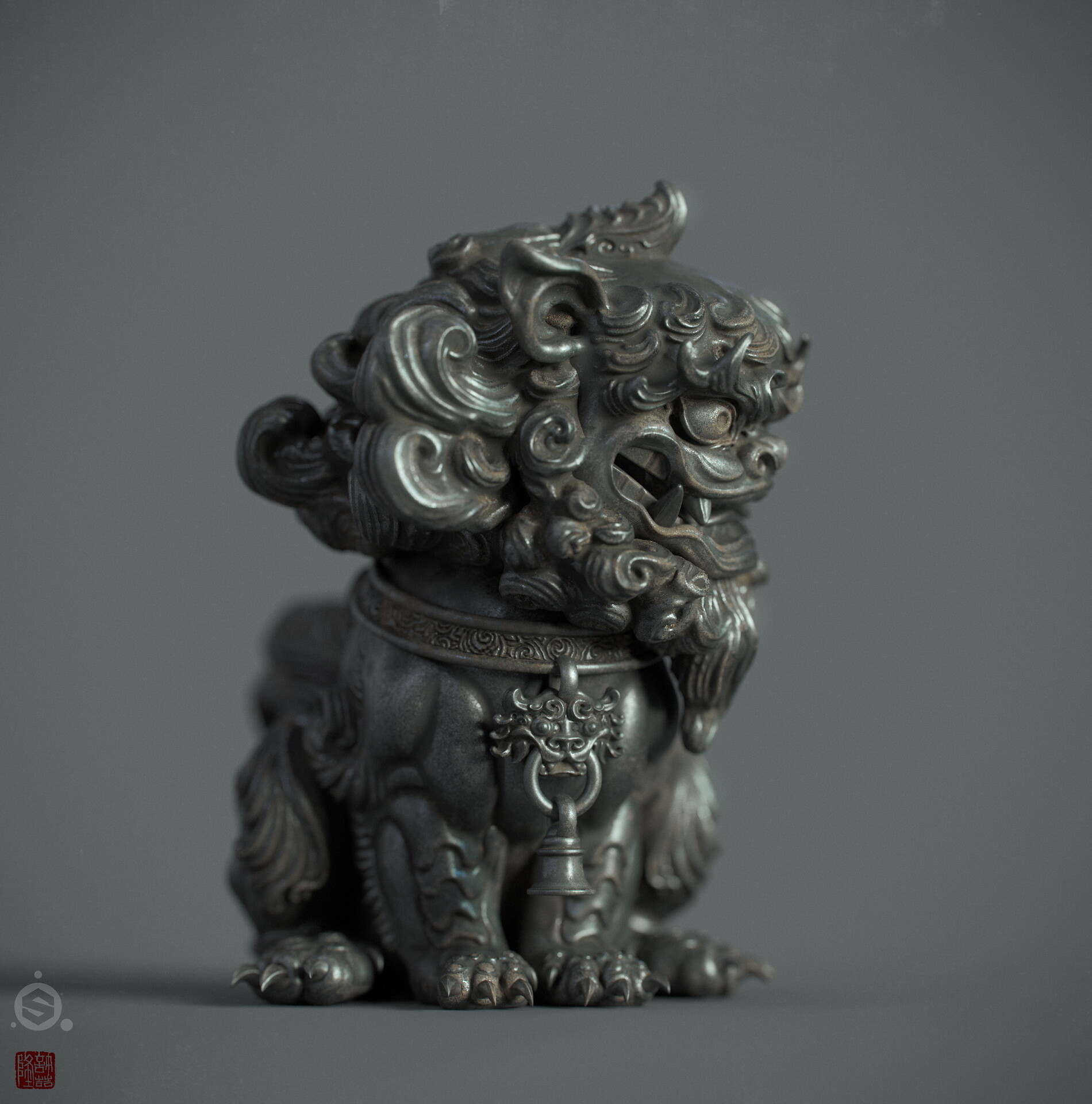 Zhelong xu test12 ex