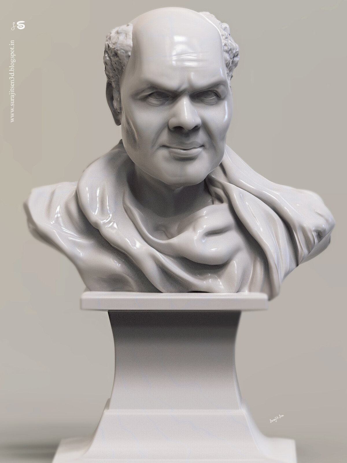 """Teacher""