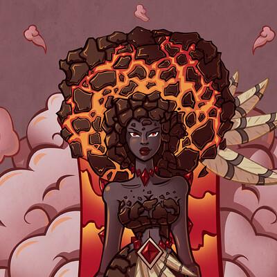 Jason licht fire