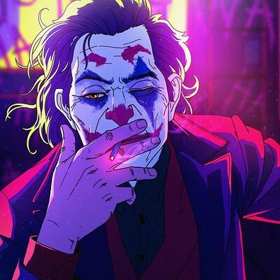 Andrew sebastian kwan joker web
