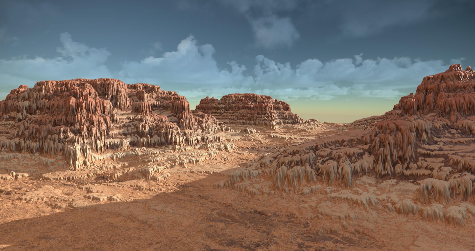 Christopher miller desert 01