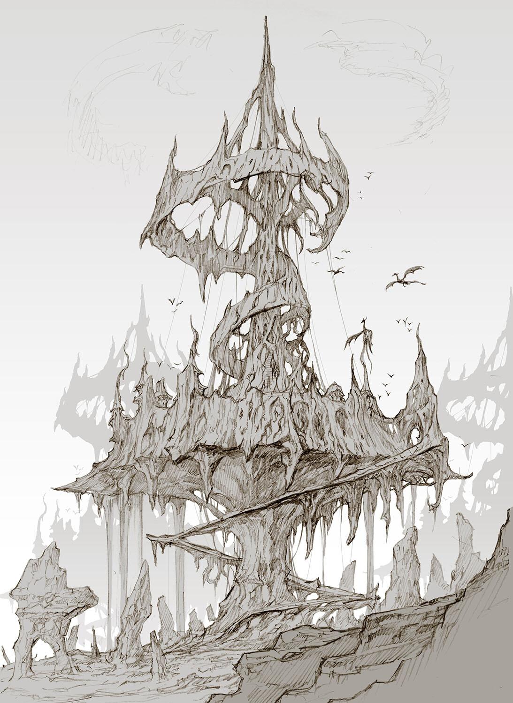 Min seub jung dragon s nest