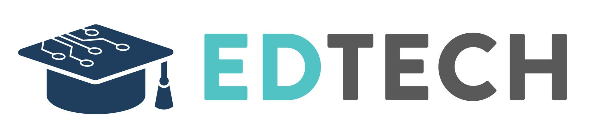 Kyle miller edtech logo