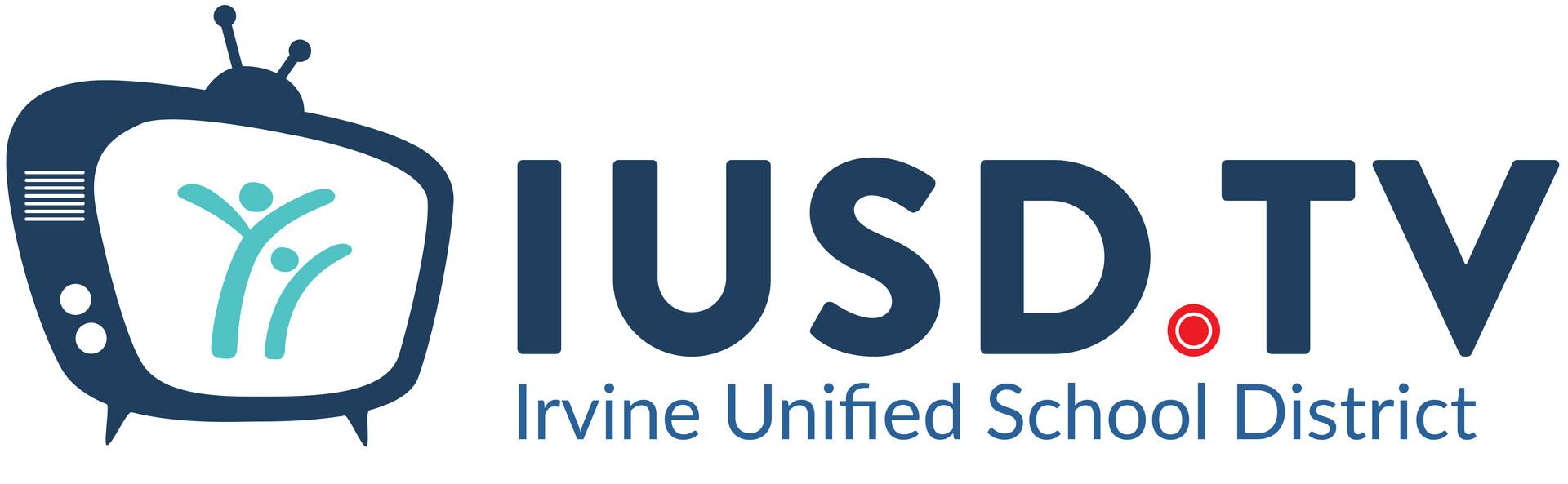 Kyle miller iusdtv logo1
