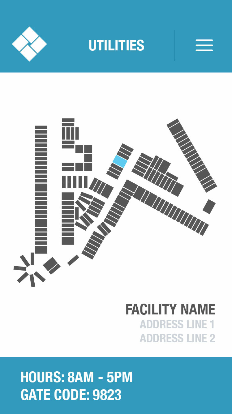 Kyle miller 483a utlilities facilitymap