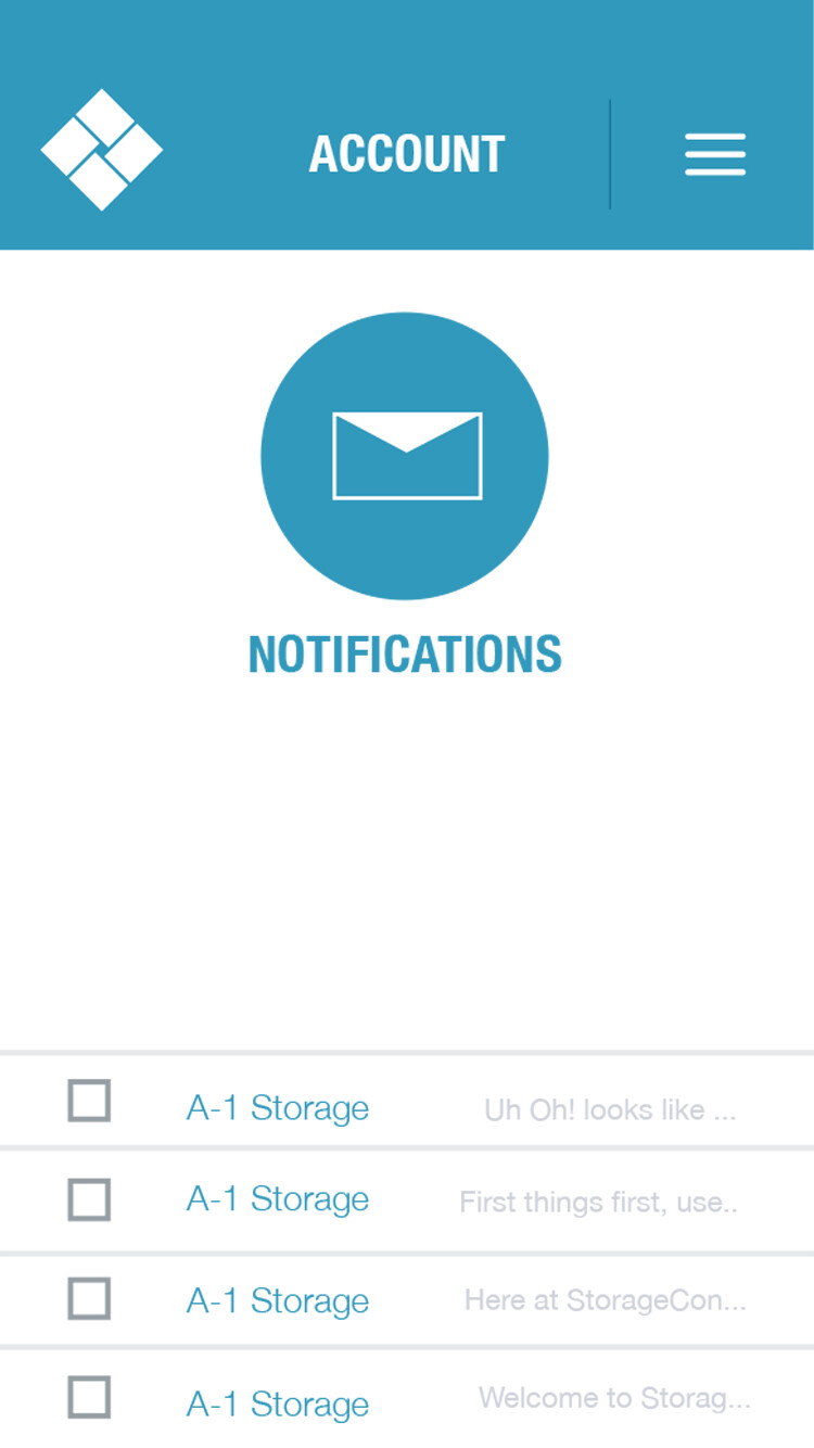 Kyle miller 483a invision account notifications