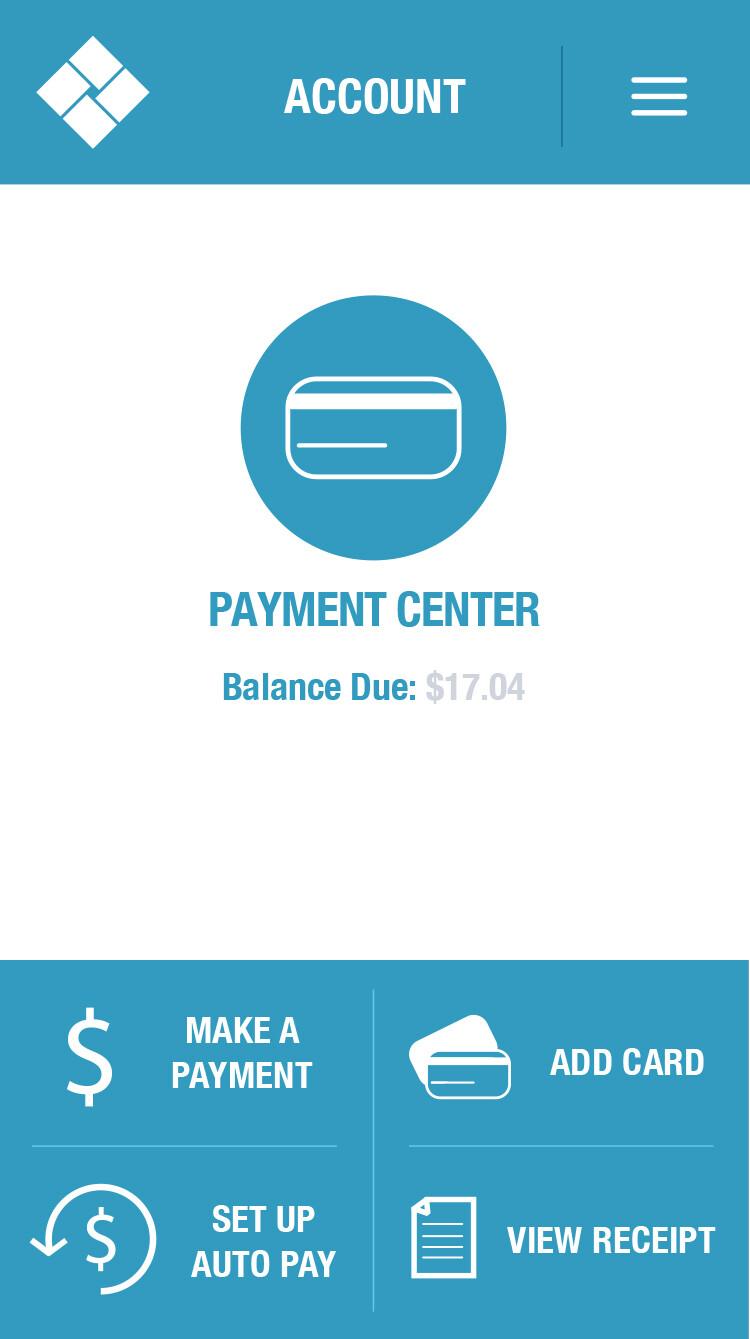 Kyle miller 483a payment