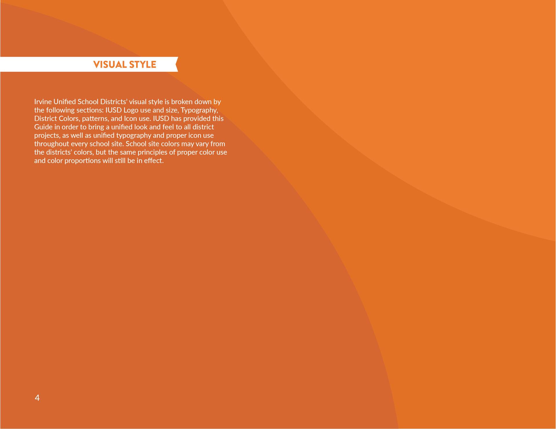 Kyle miller iusd intranet branding manual 2019 4